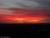 5893 - Herbst Sonnenuntergang 2