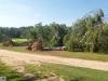 9464 - Sturmschäden Golfplatz Rheintal - 15