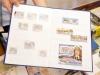 4955 - Briefmarktentauschtag - 6.jpg