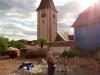 3524-grundstein-rathaus-leimen-10