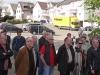 3524-grundstein-rathaus-leimen-6