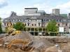 5119 - HTC HeidelbergCement - Grundsteinlegung - 11.jpg