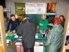 1226-dachsbuckel-weihnachtlicher-markt-3