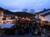 1226-dachsbuckel-weihnachtlicher-markt-5