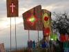 1226-dachsbuckel-weihnachtlicher-markt-ideen-in-glas-3