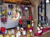 1226-dachsbuckel-weihnachtlicher-markt-ideen-in-glas-4