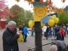 5797 - GSS Herbstfest 4