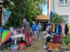 15379-Flohmarkt-Dilje-01