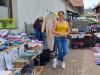 15379-Flohmarkt-Dilje-15