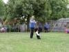 4026-hundefreunde-ga-im-zoo-hd-2