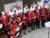3754-35-jahre-frauenchor-liedertafel-10