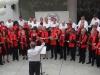 3754-35-jahre-frauenchor-liedertafel-4