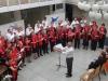 3754-35-jahre-frauenchor-liedertafel-9