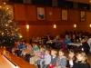 2021-jugend-weihnachtsfeier-kc-froesche-2013-1