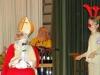 2021-jugend-weihnachtsfeier-kc-froesche-2013-10