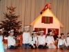 2021-jugend-weihnachtsfeier-kc-froesche-2013-4