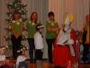 2021-jugend-weihnachtsfeier-kc-froesche-2013-5