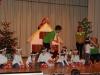 2021-jugend-weihnachtsfeier-kc-froesche-2013-6