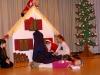 2021-jugend-weihnachtsfeier-kc-froesche-2013-8