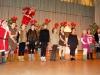 2021-jugend-weihnachtsfeier-kc-froesche-2013-9