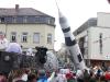 12043 - Faschingsumzug Nußloch - 61