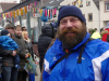 12043 - Faschingsumzug Nußloch - People 24