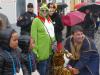 12043 - Faschingsumzug Nußloch - People 6