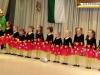 2040-kc-froesche-ordensball-2014-18