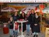 938-kerwe-freitag-9-janssens-music-bar-jpg