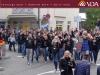 1030-kerwezug-sandhausen-22