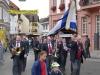 5648 - Weinkerwe - Rathausankunft - 1