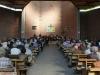 8922 - Musikverein Sandhausen - Konzert Kirche - 22