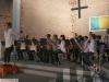 8922 - Musikverein Sandhausen - Konzert Kirche - 3
