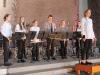 8922 - Musikverein Sandhausen - Konzert Kirche - 6 Ann-Kathrin Wagner 2