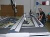 4948 - Kratzer Digitaldruck 3.jpg