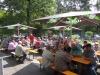 4108-ktz-sandhausen-5