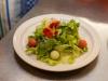 4033-kulinarischer-abend-gauangelloch-17