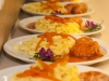 4033-kulinarischer-abend-gauangelloch-19