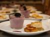 4033-kulinarischer-abend-gauangelloch-21