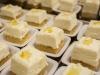4033-kulinarischer-abend-gauangelloch-22