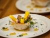 4033-kulinarischer-abend-gauangelloch-25