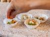 4033-kulinarischer-abend-gauangelloch-3