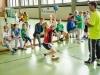 4936 - KuSG Handball - 2.jpg