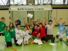 4936 - KuSG Handball - 3.jpg