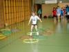 4936 - KuSG Handball - 4.jpg