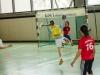 4936 - KuSG Handball - 5.jpg