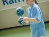 4936 - KuSG Handball - 6.jpg