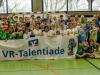 4936 - KuSG Handball - 7.jpg