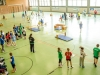 4936 - KuSG Handball - Stationen.jpg