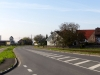 4436-l600-3-blick-nach-bruchhausen